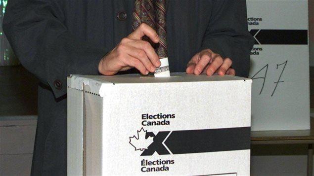 elecciones calgary 2017