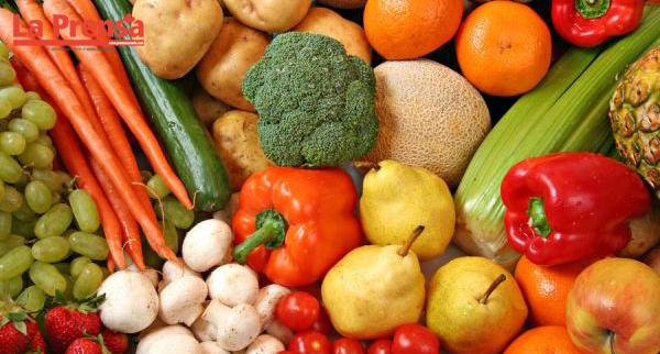 Crean mapa interactivo en Vancouver para conseguir alimentos a bajo costo