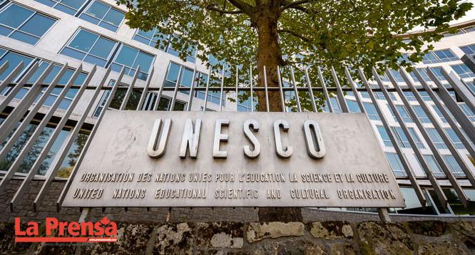 EEUU e Israel se retiran de la UNESCO