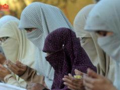 Canadá anuló ley que prohibía el uso del niqab en Quebec