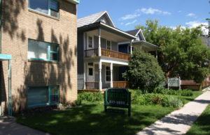 Propietarios de viviendas en Edmonton pagarán 3,2% más en impuestos