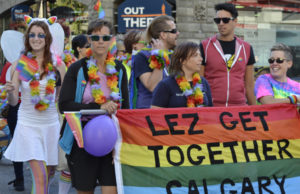 Junta de Educación de Calgary creará una declaración de misión neutral con respecto al género