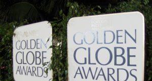Golden Globes 2018: La gala más esperada del año ya tiene nominados