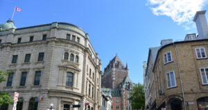 Quebec anuncia programa de integración de inmigrantes al mercado laboral