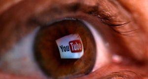 YouTube contratará a 10.000 personas para filtrar sus vídeos