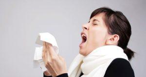 31 muertes por gripe se han registrado en Alberta esta temporada