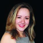 Gloria Soto