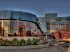 Juntas escolares de Edmonton revelan listas de prioridades de construcción