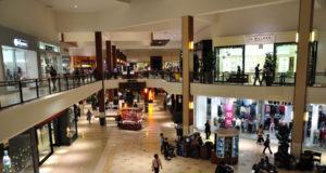 Nuevas tiendas del aeropuerto esperan reclutar a 1300 nuevos trabajadores el próximo fin de semana