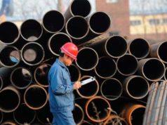 Imposición de aranceles al acero y aluminio podría desatar una guerra comercial entre Canadá y EE.UU.