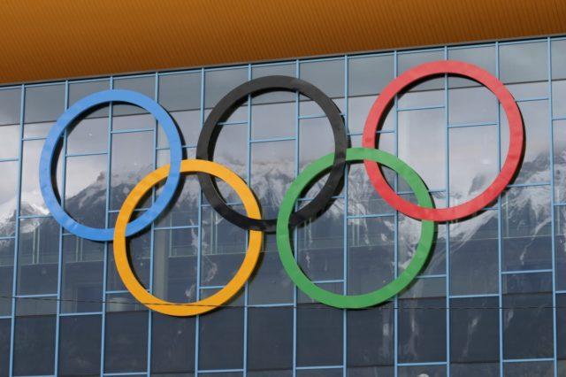 Calgary compite oficialmente por ser la sede de los Juegos Olímpicos 2026