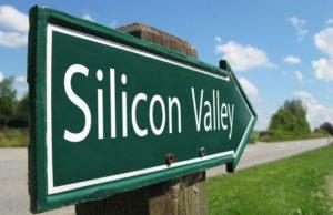 Empresas tecnológicas de Edmonton tendrán oficinas gratuitas en San Francisco