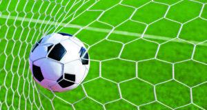 goles mundial