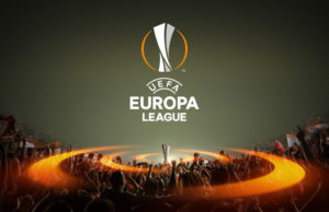 Finalistas UEFA