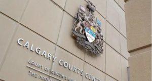 Un hombre de Calgary ha sido acusado por cuarta vez de fraude