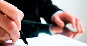 1.559 solicitudes para trabajos de verano fueron rechazadas por problemas en los formularios