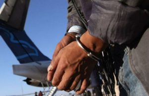 Violador colombiano que abusó de su hija más de 10 veces en Quebec y huyó, será extraditado a Canadá