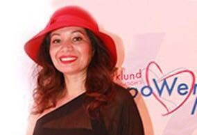 Mariela Parra