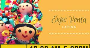 Expo Latina