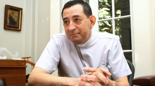 Oscar Muñoz Toledo menores