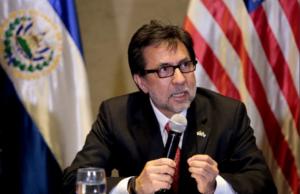 Visa empresarios guatemaltecos