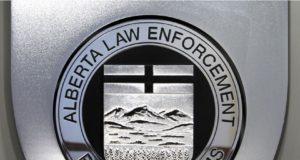 Policía rescata a dos niñas menores de cuatro años de explotación sexual por sus padres