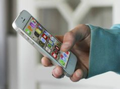 Canadienses de bajos ingresos son quienes más gastan en servicios de telecomunicaciones