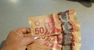 Hombre que recaudó $ 200.000 de inversionistas en Red Deer enfrenta cargos penales por fraude
