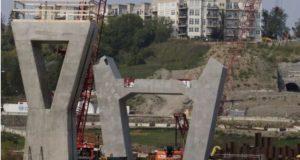 Tramo oeste de LRT no se construirá como una asociación público-privada