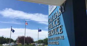 Calgary será sede de la conferencia internacional de mujeres en la policía