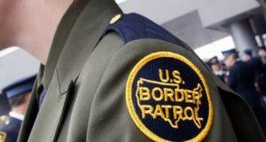 Hombre de Ontario fue acusado de contrabandear extranjeros a Estados Unidos a través del túnel subterráneo del ferrocarril
