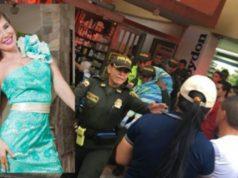 Feminicidio en Cúcuta sacude a la sociedad colombiana