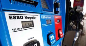 Imperial Oil se compromete a reducir 10% de sus emisiones para 2023