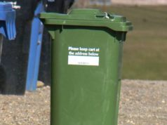 Calgary procesa 100 millones de kg de compost al año a través de la recolección de carro verde