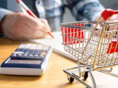La tasa de inflación de Canadá aumenta al 3%, el nivel más alto desde 2011