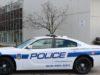 3 personas fueron acusadas del asesinato de un hombre desaparecido en Mississauga La policía regional de Peel, informó que tres