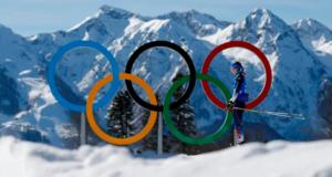 53% de los calgarianos apoyan una candidatura olímpica