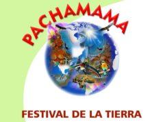 Festival Cultural Pachamama llega a Alberta: Una celebración a la tierra