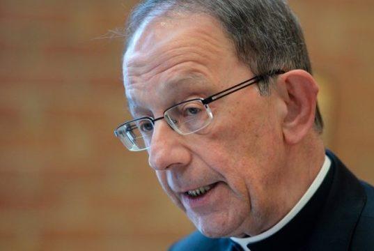 Más de 1000 niños habrían sido abusados sexualmente por sacerdotes católicos en Pensilvania