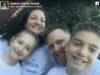 Un maestro de Atlanta dona un riñón a un estudiante de 12 años