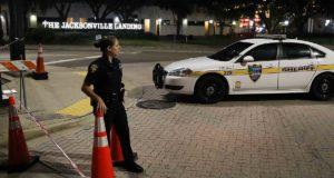 Pistolero mata a 2 personas y se suicida en un torneo de videojuegos en Jacksonville, Florida