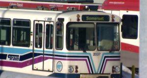 Calgary Transit advierte que es necesario empezar a modernizar la flota de LRT