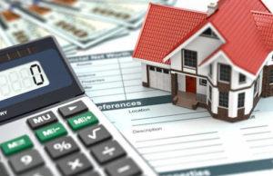 Ventas de viviendas aumentan por cuarto mes consecutivo