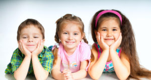 Niños canadienses tienen altas tasas de enfermedad mental, pobreza y mortalidad, según estudio nacional