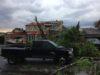 Tornado golpea el área de Ottawa-Gatineau, dañando edificios y dejando varios heridos