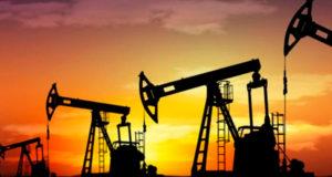 La OPEP rechaza la solicitud de Trump de producir más crudo y bajar los precios