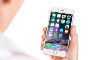 ¿Sabes por qué se recalienta tu Smartphone y como evitarlo?