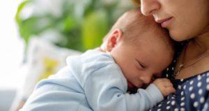 Productos de limpieza para el hogar pueden causar obesidad en niños pequeños