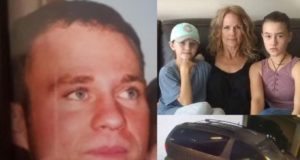 Policía de Surrey solicita ayuda para localizar a la familia desaparecida