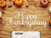 Conoce el origen de la cena de Acción de Gracias, un día de reflexión y gratitud